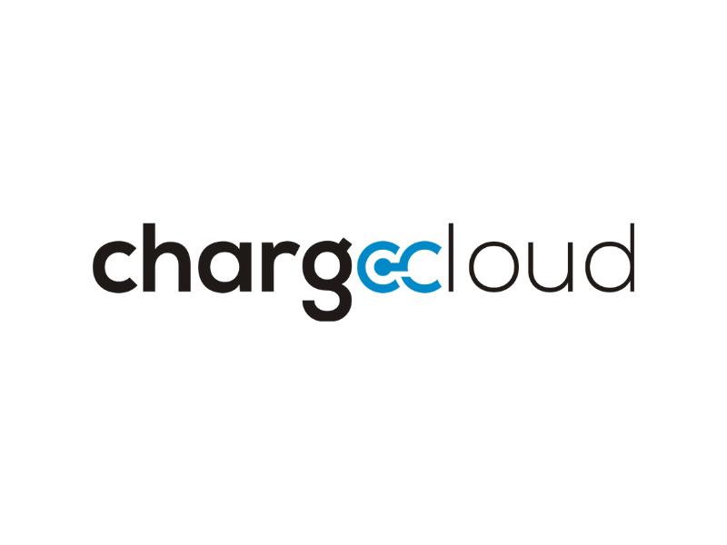 Cc Logo Webseite News